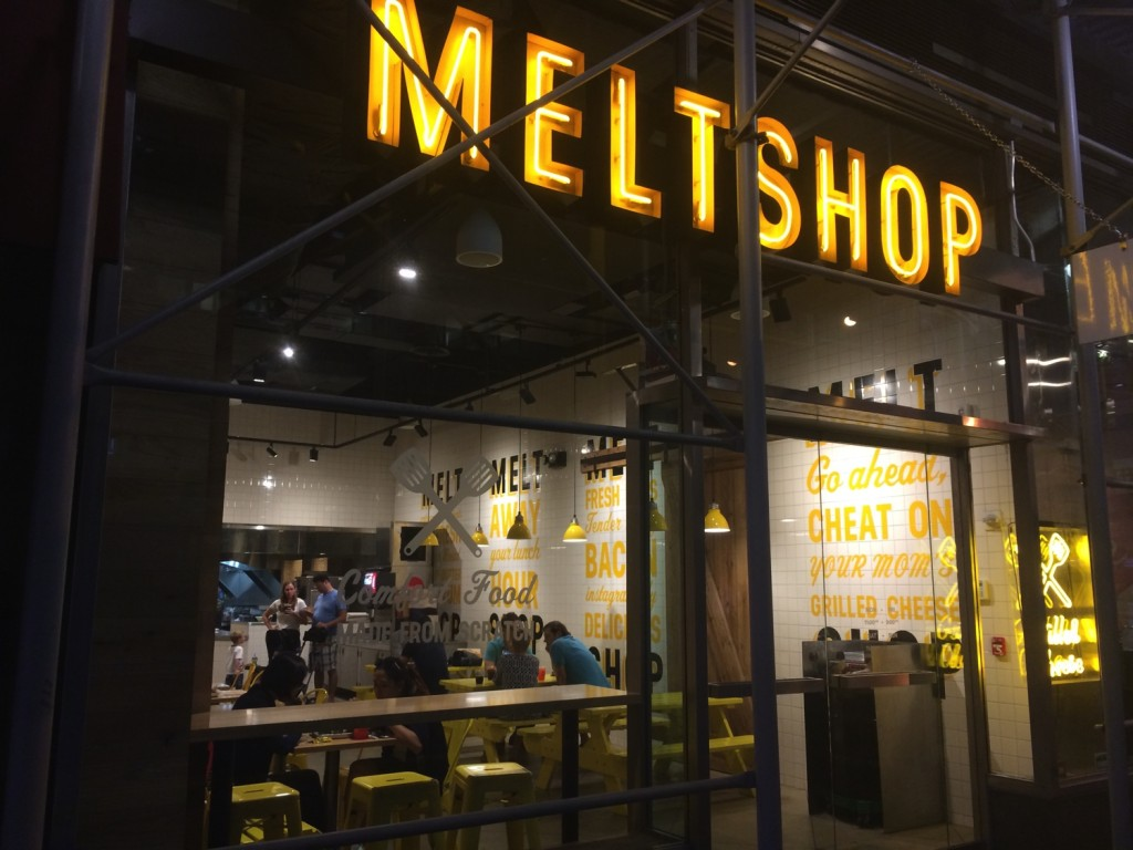 MeltShop2
